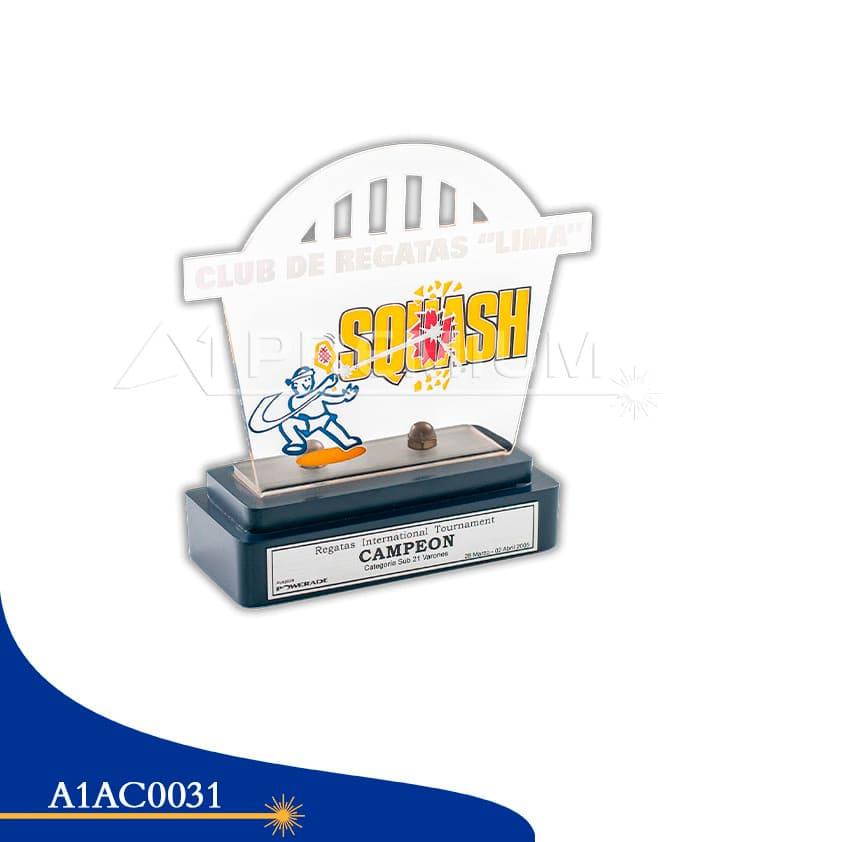 A1AC0031