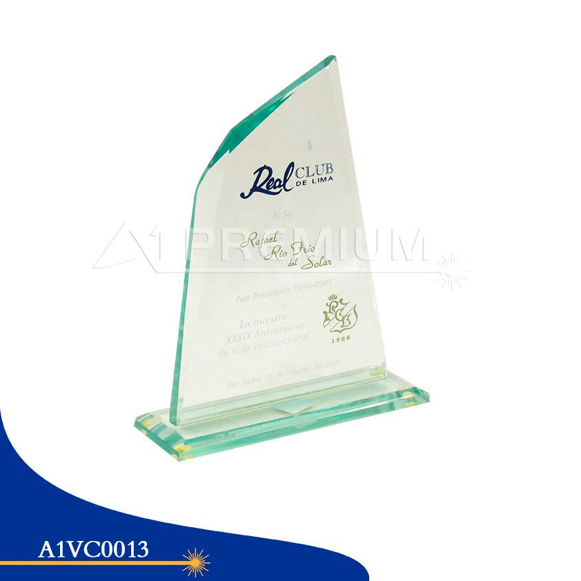A1VC0013