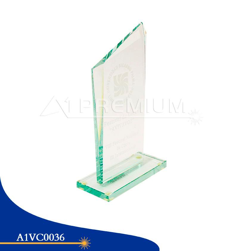 A1VC0036