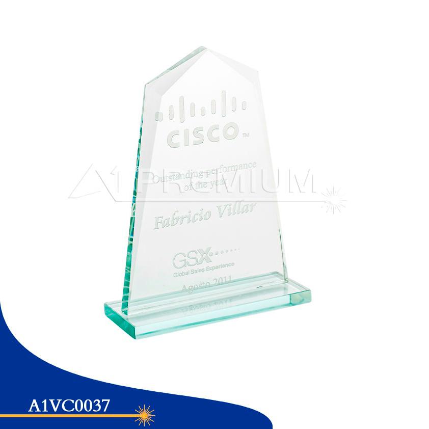 A1VC0037