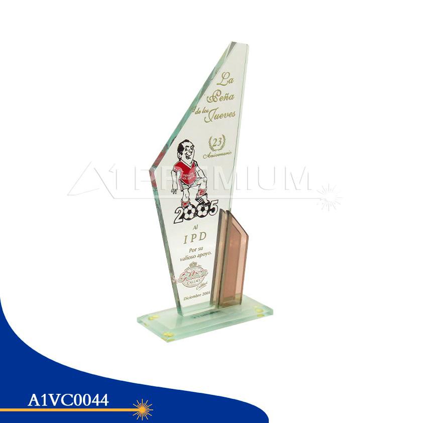 A1VC0044