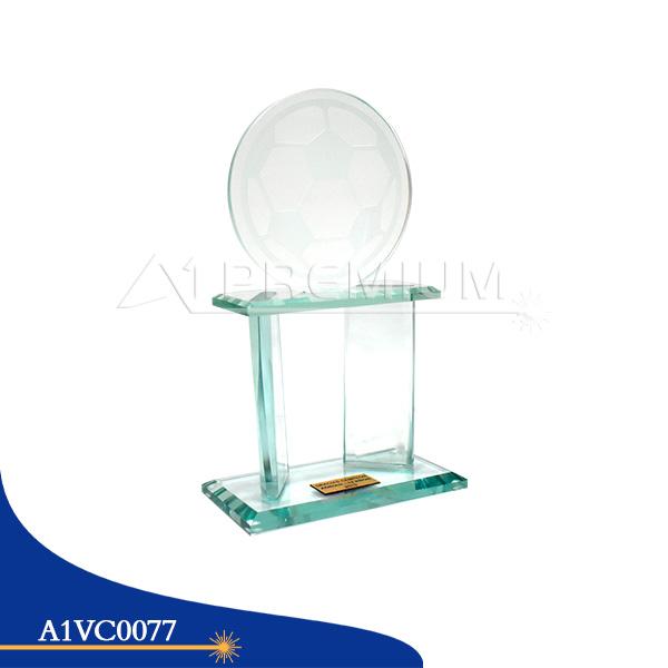 A1VC0077