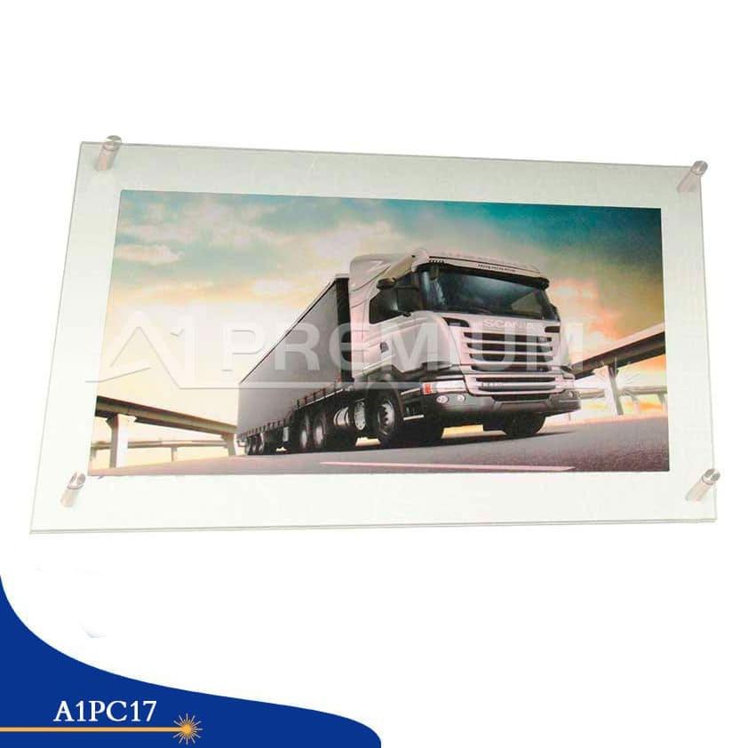 A1PC17