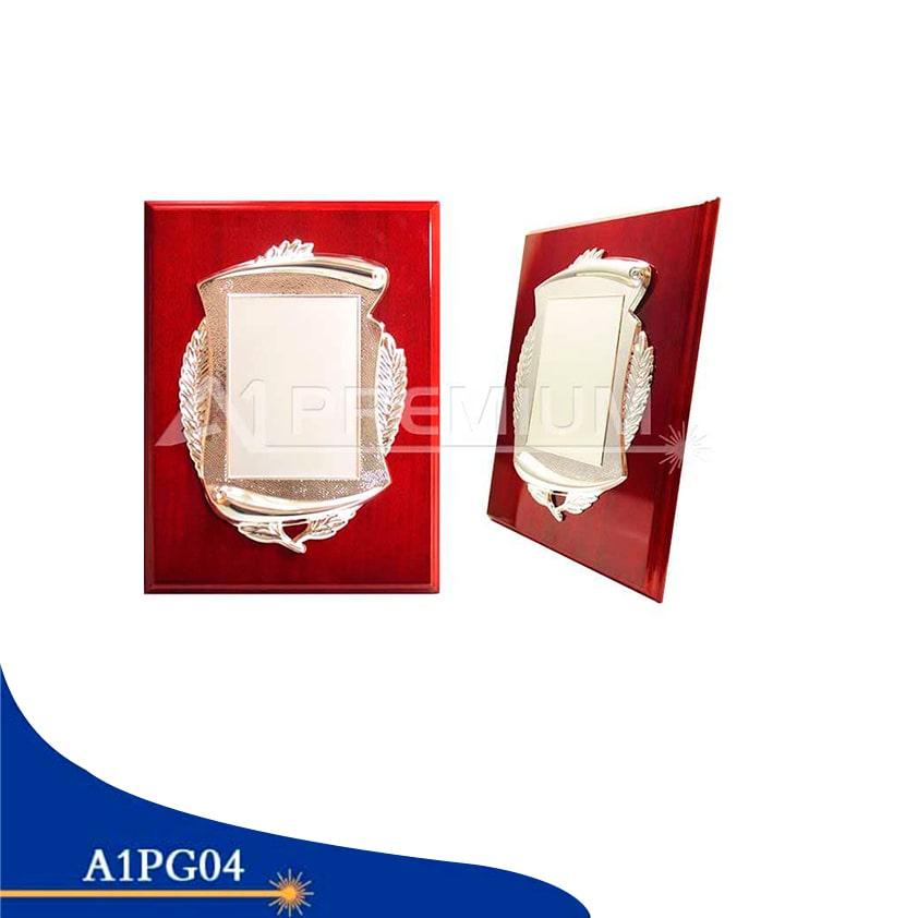 Placas Gloss-A1PG04