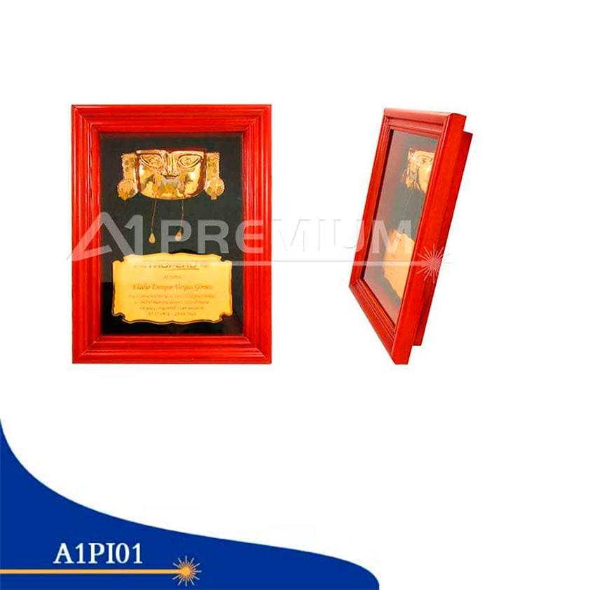 Placas Institucionales-A1PI01