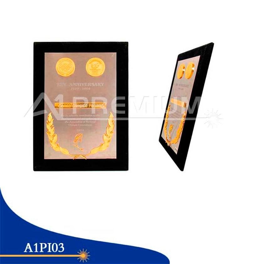 Placas Institucionales-A1PI03