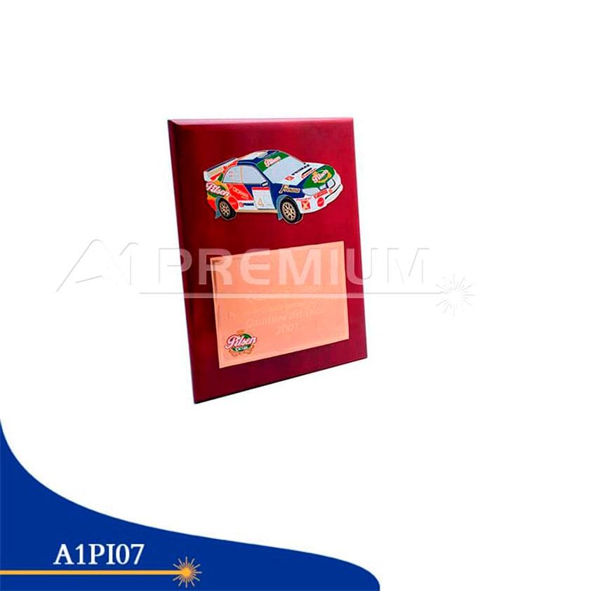 Placas Institucionales-A1PI07
