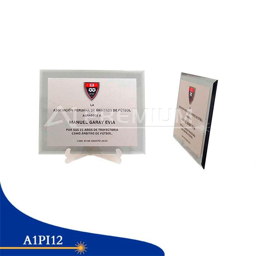 Placas Institucionales-A1PI12