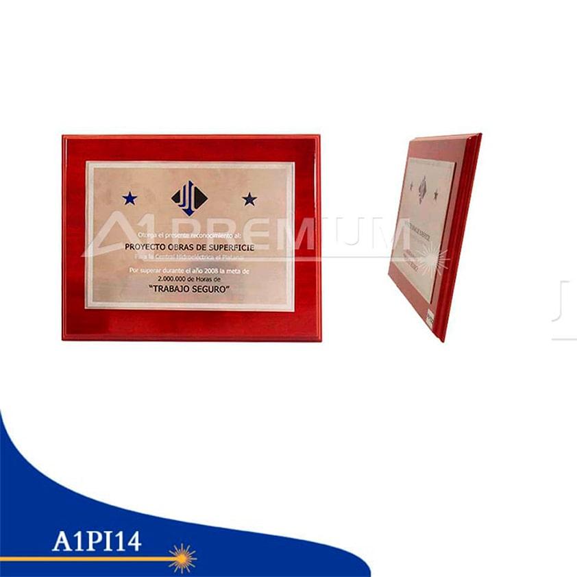 Placas Institucionales-A1PI14