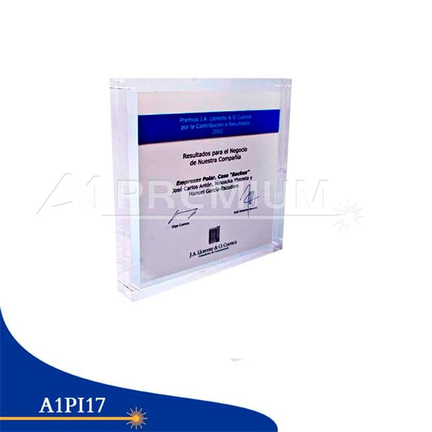 Placas Institucionales-A1PI17