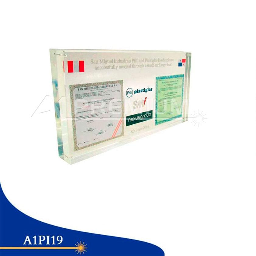 Placas Institucionales-A1PI19
