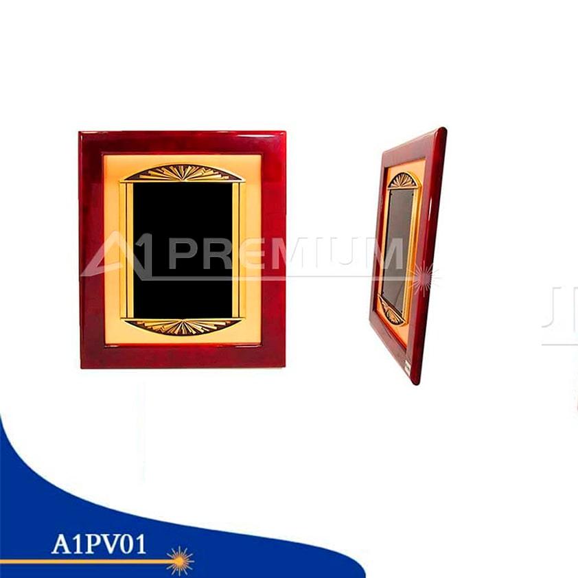 Placas Vib-A1PV01