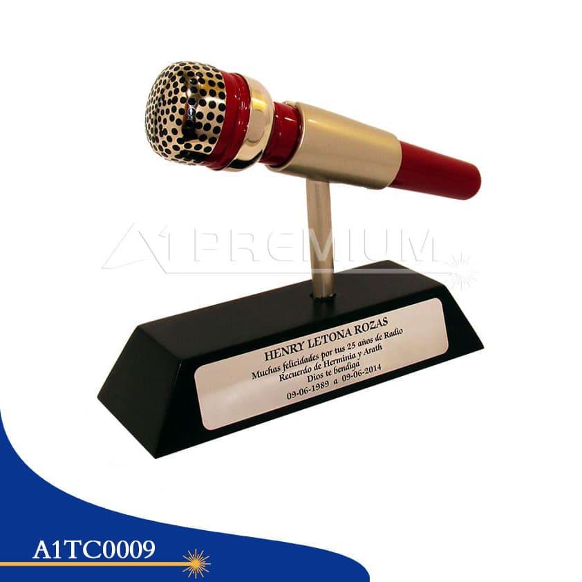A1TC0009