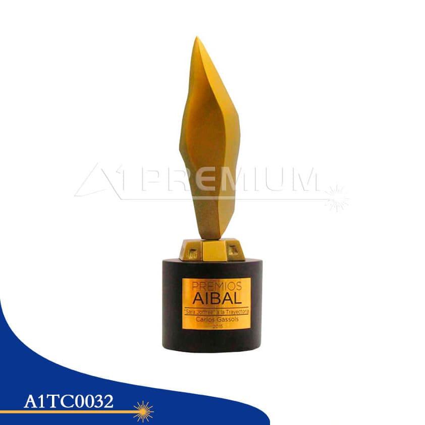 A1TC0032