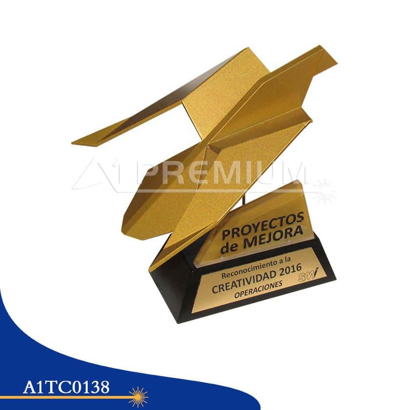 A1TC0138