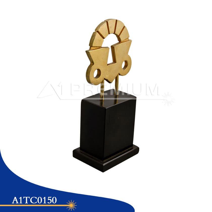 A1TC0150