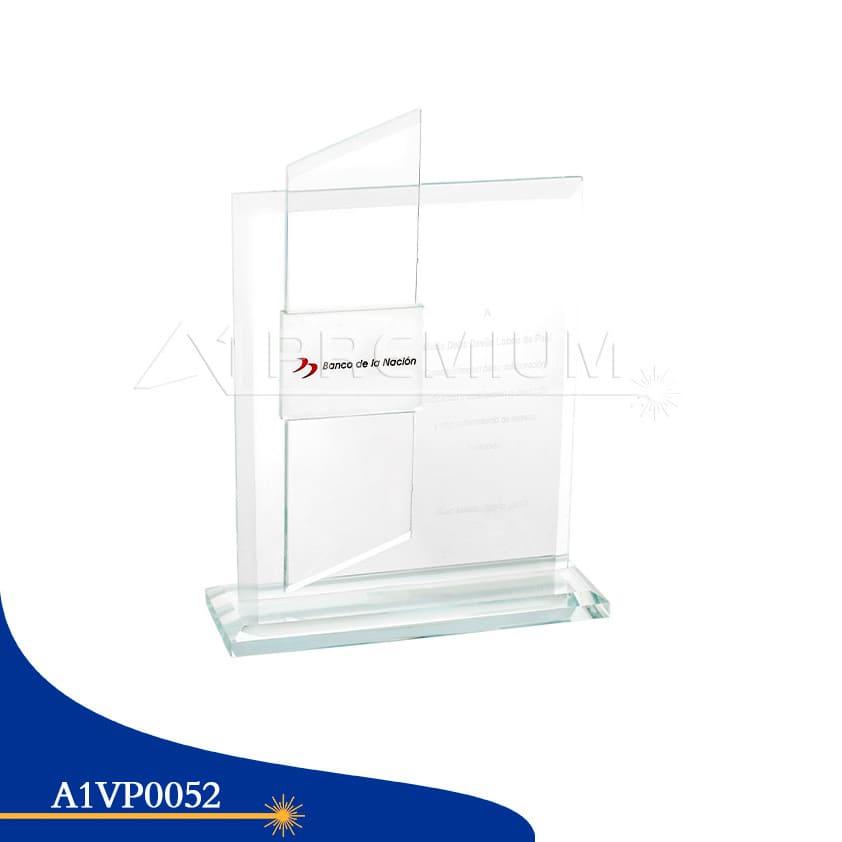 A1VP0052