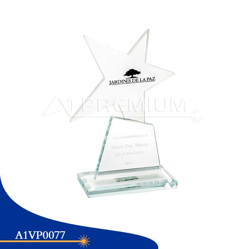 A1VP0077