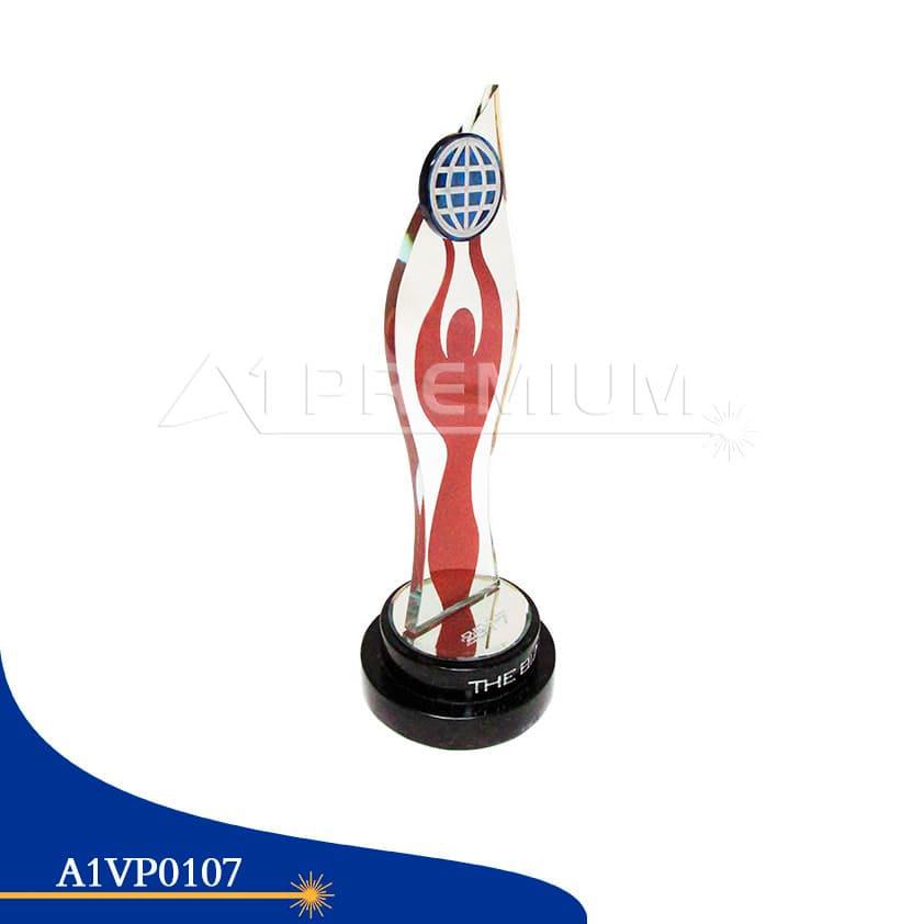 A1VP0107