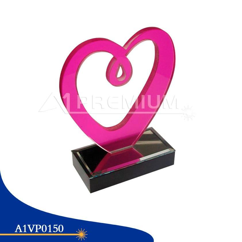 A1VP0150