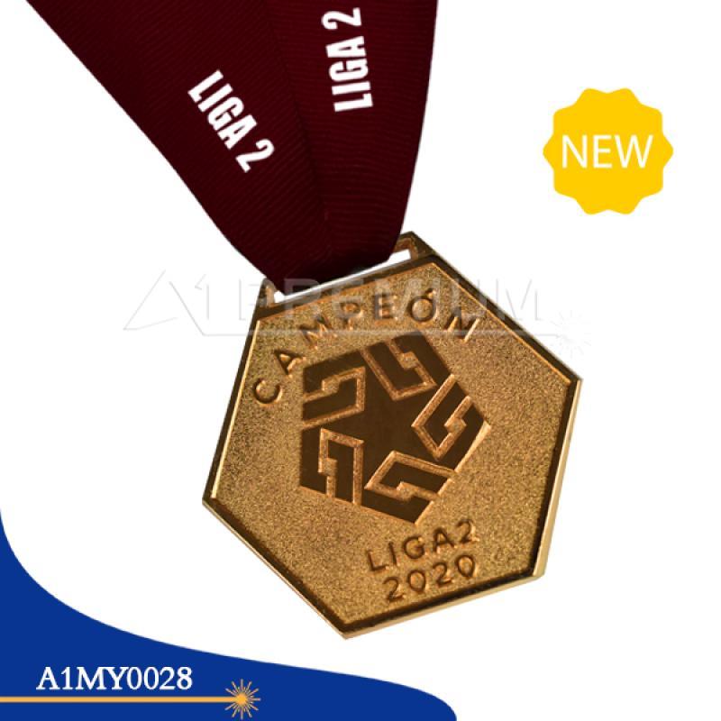 A1MY0028