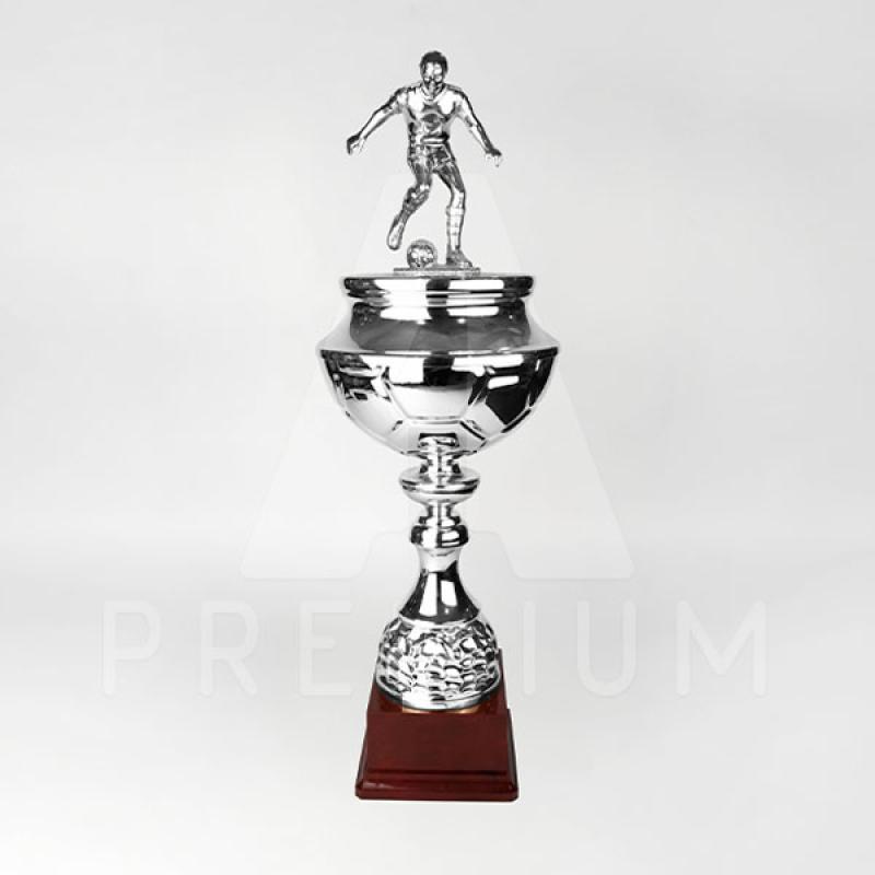 A1TF0091