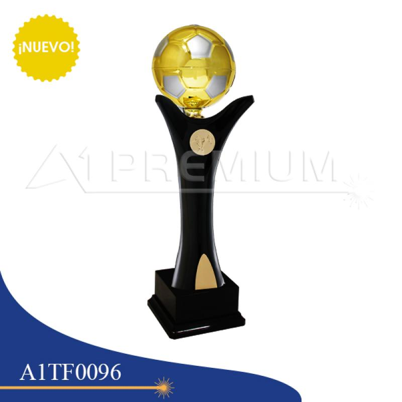 A1TF0096