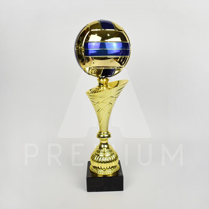 A1TV0031