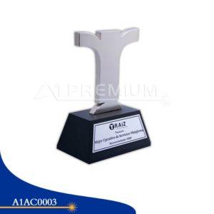 A1AC0003