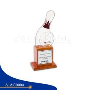 A1AC0004