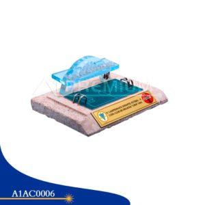 A1AC0006