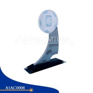 A1AC0008