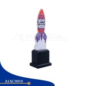 A1AC0010