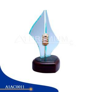 A1AC0011