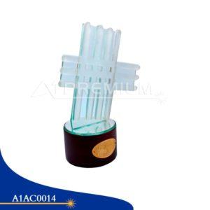 A1AC0014