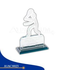 A1AC0023