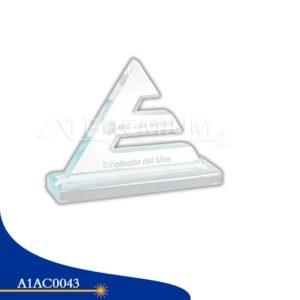 A1AC0043