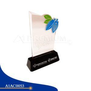 A1AC0053