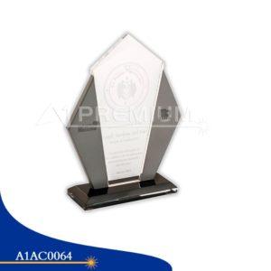 A1AC0064