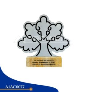 A1AC0077