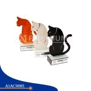 A1AC0085