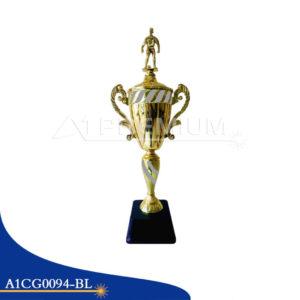 A1CG0094-BL