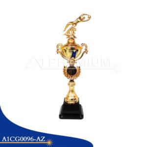 A1CG0096-AZ