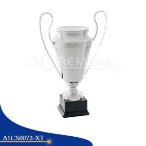 A1CS0072-XT