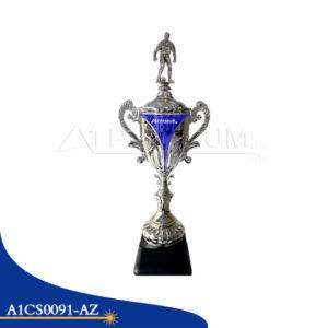 A1CS0091-AZ