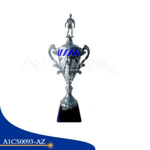 A1CS0093-AZ