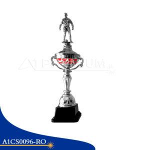 A1CS0096-RO