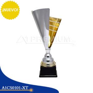 A1CS0101-XT