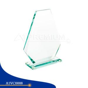A1VC0008