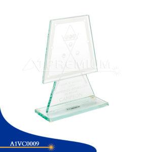 A1VC0009